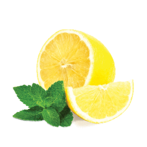 Fumari Lemon Mint