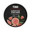 Зволожуюча маска для волосся Грейпфрут-Кераміди Tink 250 мл (3)