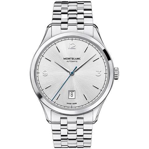 Часы Montblanc Heritage Chronometrie Automatic