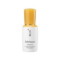 Крем для глаз Sulhwasoo Essential Rejuvenating Eye Cream EX 25ml