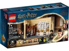 Lego Harry Potter Hogwarts Polyjui ce Potion Mistake
