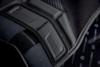Мотожилет - ICON STRYKER VEST