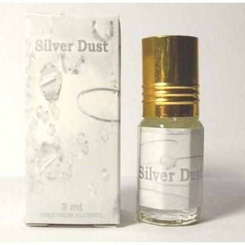 Silver Dust / Сильвер даст 3мл