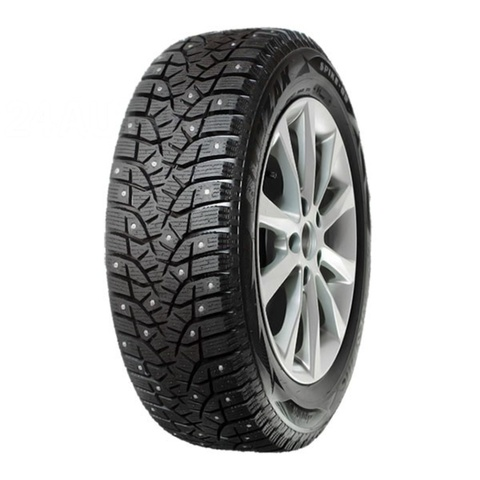 Bridgestone Blizzak Spike 02 SUV R20 275/50 113T XL шип