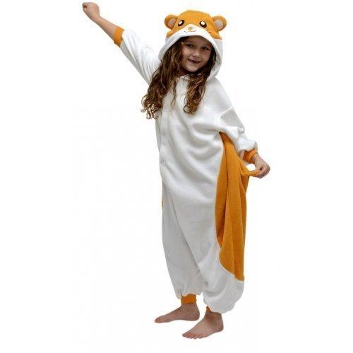 Пижамы для детей Хомяк детский file-8-500x500.jpeg