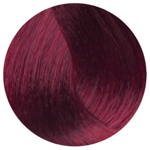 Goldwell Colorance 6VV MAX (яркий фиолетовый) - тонирующая крем-краска