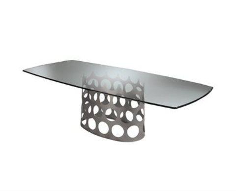 Обеденный стол Jean, Италия