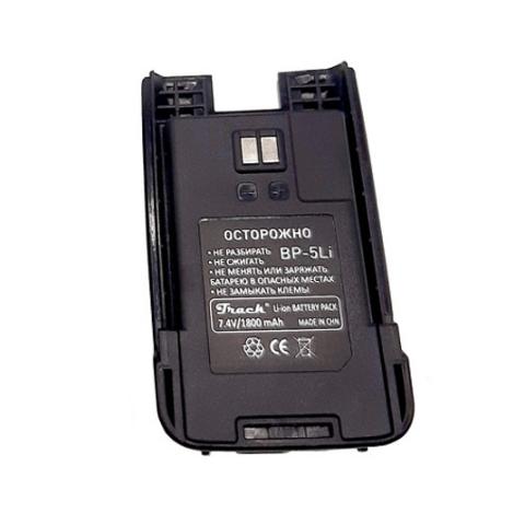 Аккумулятор TRACK BP-Mini