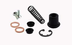All Balls Ремкомплект переднего тормозного цилиндра 18-1005 CRF250/450