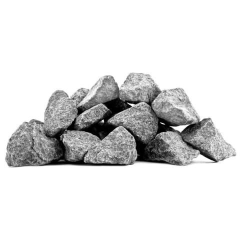 Камни для печи Tylo Камни для нагревателей MINI COMPACT (7 кг)