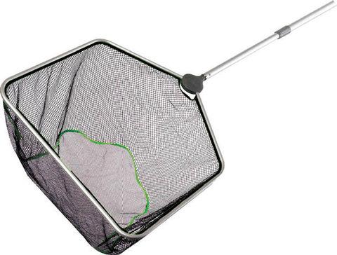 Pond Net 35 x 35 cm Сачок для пруда