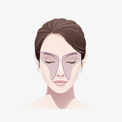 Hera Age Away Collagenic Eye Cream, 25 мл