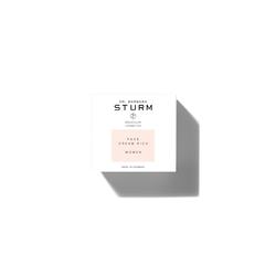 Dr. Barbara Sturm Обогащенный питательный крем для лица Face Cream Rich
