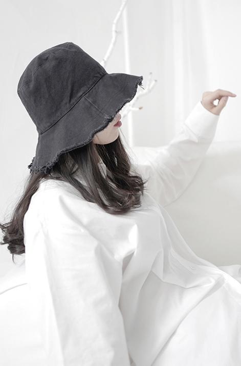 Шляпа «SUAS»