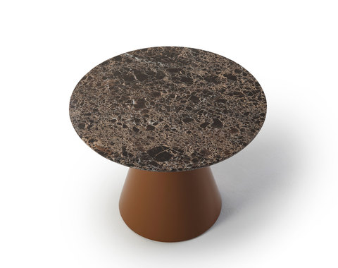 Столик Pion