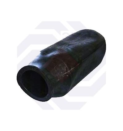 Мембрана сменная для баков ELBI 60/80/100 л
