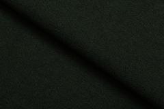 Рогожка Windsor (Виндсор) 73