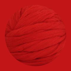 Красная Аврора / -