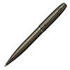 Pierre Cardin De Style - Gun Metal, шариковая ручка, M