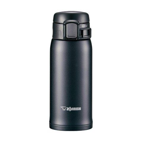 Термокружка Zojirushi SM-SC (0,36 литра), черная