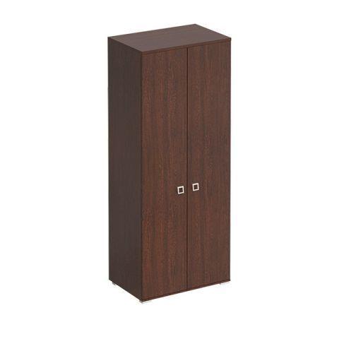 КС 720 Шкаф высокий глубокий для одежды (90.2x59x221)