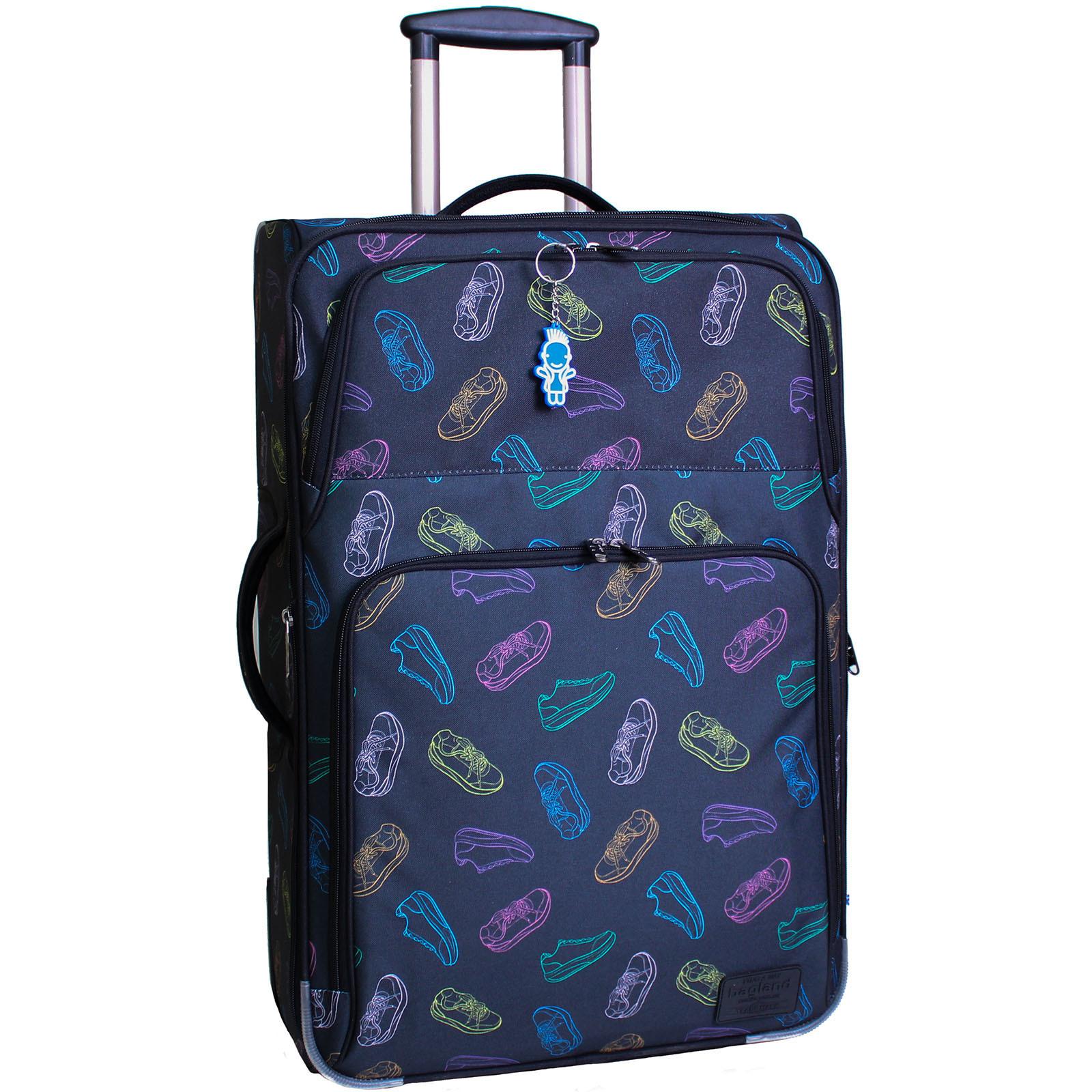 Дорожные чемоданы Чемодан Bagland Леон большой дизайн 70 л. сублімація 172 (0037666274) IMG_6583-1600.jpg