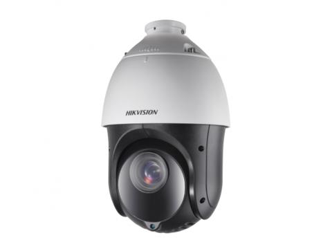 Скоростная поворотная IP-камера Hikvision DS-2DE4225IW-DE