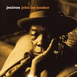 John Lee Hooker / Jealous (CD)