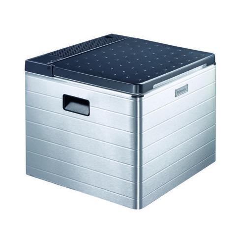 Абсорбционный (газовый) автохолодильник Dometic COMBICOOL ACX 40 (12V/220V/газ, 40л)
