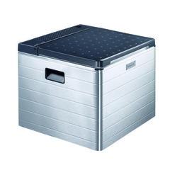 Купить Абсорбционный (газовый) автохолодильник Dometic COMBICOOL ACX 40 от производителя недорого