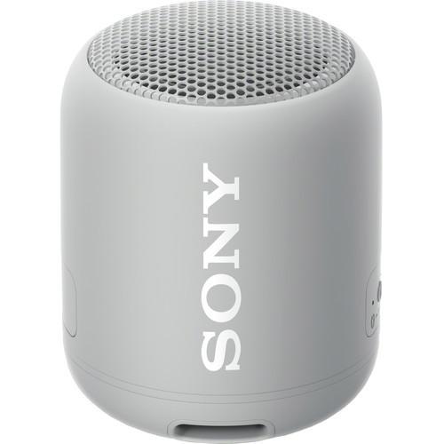 SRS-XB12H портативная акустика Sony в Sony Centre Воронеж