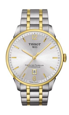 Tissot T.099.407.22.037.00