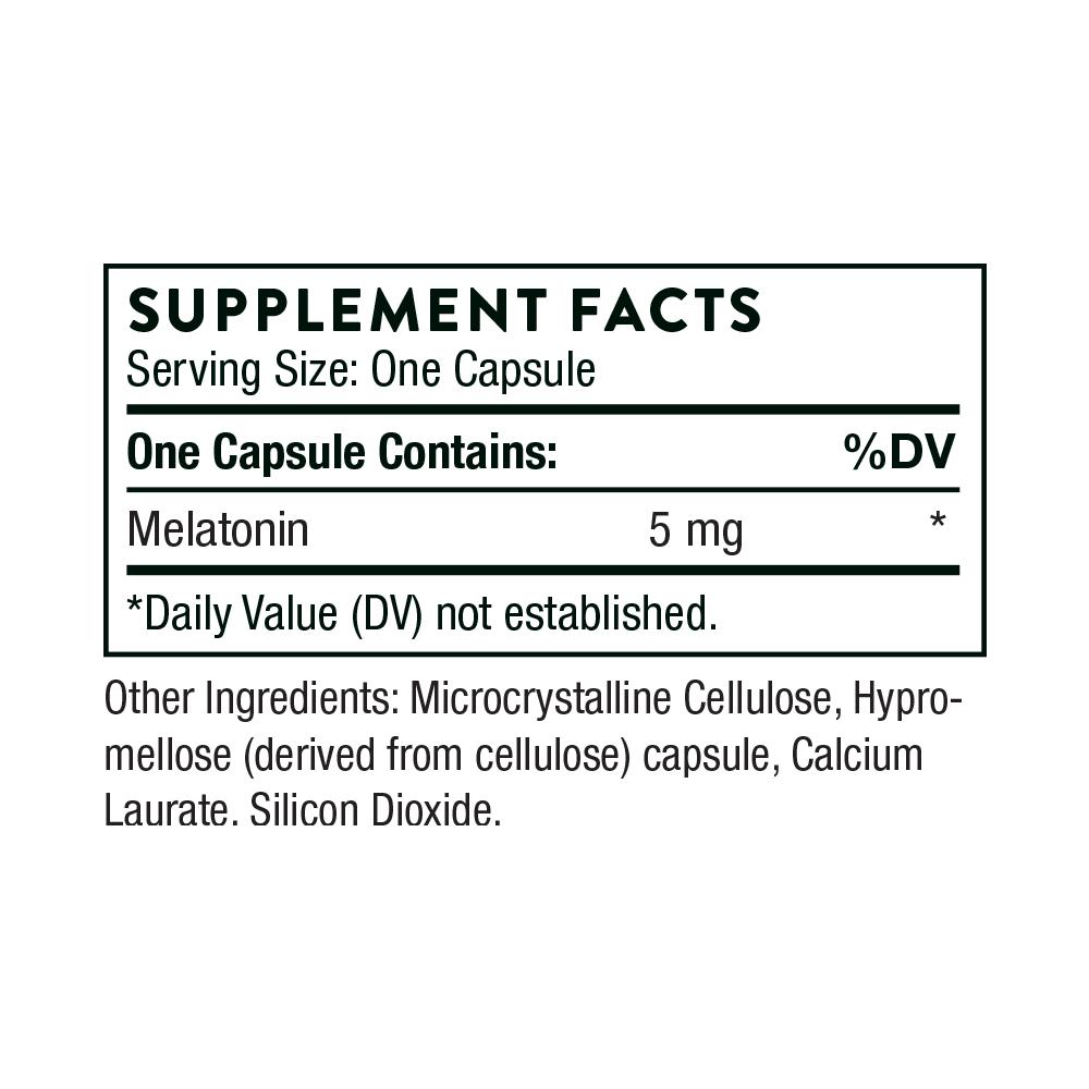 melaton-5-4