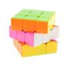 Moyu Weilong 3x3x3 Швидкісний куб (StickerLess)