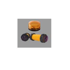 SPL-01 Комплект датчиков несанкционированного прохода CARDDEX