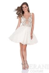 Terani Couture 1611P0129