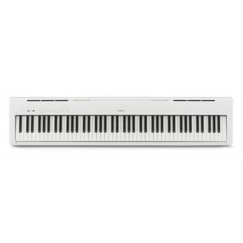 Цифровые пианино Kawai ES110
