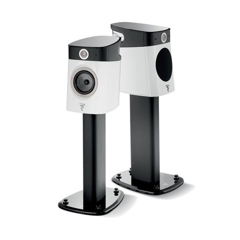Focal Sopra Stand