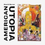 David Byrne / American Utopia (LP)