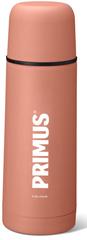 Термос Primus Vacuum bottle 0.35 Salmon Pink