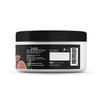 Зволожуюча маска для волосся Грейпфрут-Кераміди Tink 250 мл (5)