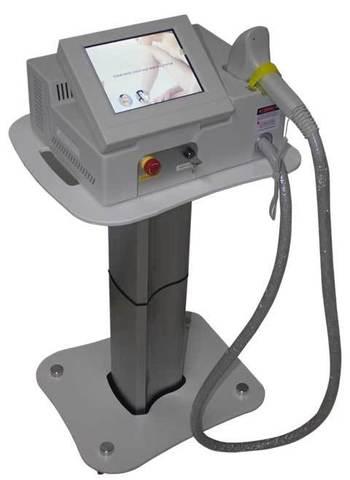 Диодный лазер KASTOR