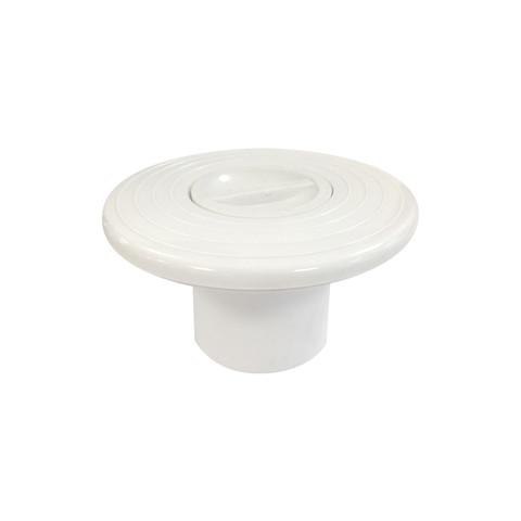 Форсунка для пылесоса Aquant 02100211 (63 мм) под бетон / 15101