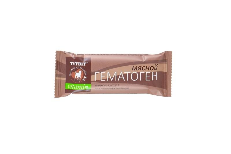 TiTBiT Лакомство для собак TitBit Гематоген мясной витамин 81d2ff74-84b2-11e6-a82f-0025906cc0f3_7a0cde28-f8ed-11e6-a0a8-003048b82f39.resize1.jpeg