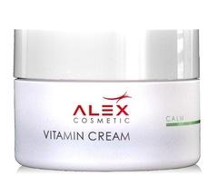Alex Vitamin Cream