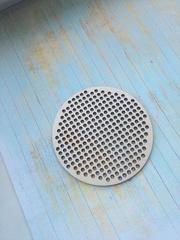 056-6685 Деревянная основа для вышивки, 150 мм