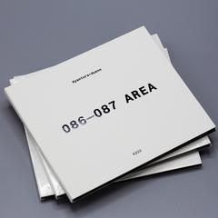 086-087 Area
