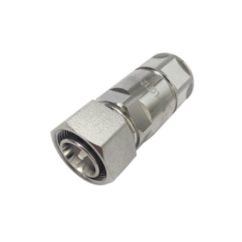 Разъем для фидерных кабелей RFS 43M-LCF12-C03