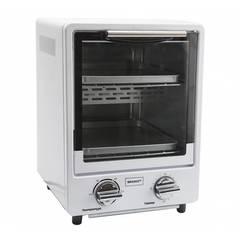 Электрическая мини печь-духовка
