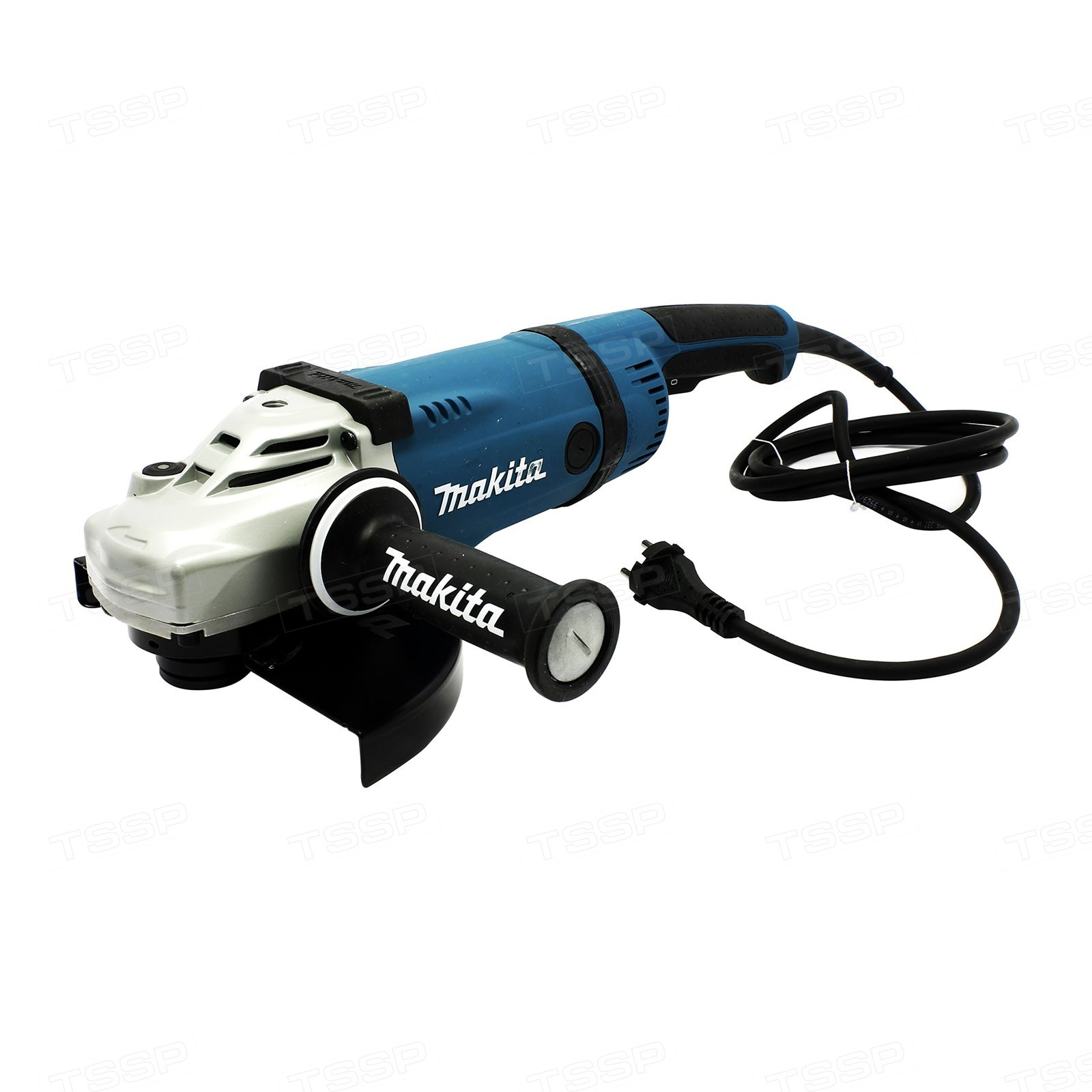 GA9030F01-Углошлифовальное устройство 230MM